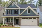 Read more about this Aberdeen, North Carolina real estate - PCR #11166 at Legacy Lakes