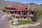 Read more about this Park City, Utah real estate - PCR #12931 at Promontory Club