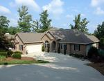 Read more about this Crossville, Tennessee real estate - PCR #12864 at Fairfield Glade