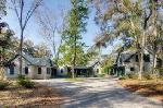 Read more about this Spring Island, South Carolina real estate - PCR #6433 at Spring Island