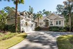 Read More about this South Carolina Luxry Home