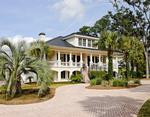 Read more about this Savannah, Georgia real estate - PCR #12062 at The Landings on Skidaway Island
