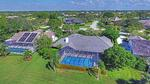 Read more about this Stuart, Florida real estate - PCR #13539 at Mariner Sands Country Club