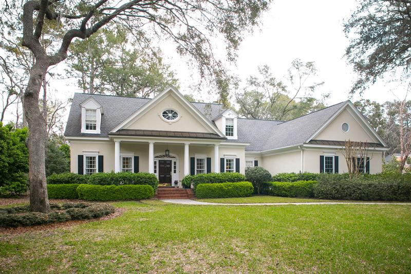 Enjoy this elegance and warmth of this incredible Midpoint home.