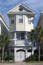 Read more about this Fripp Island, South Carolina real estate - PCR #12951 at Fripp Island