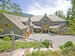 Read more about this White Sulphur Springs, West Virginia real estate - PCR #9898 at The Greenbrier Sporting Club
