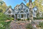 Read more about this Chapel Hill, North Carolina real estate - PCR #12492 at Governors Club