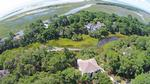 Read more about this Seabrook Island, South Carolina real estate - PCR #11598 at Seabrook Island