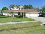 Read more about this Melbourne, Florida real estate - PCR #13624 at Indian River Colony Club