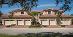 Read more about this Naples, Florida real estate - PCR #12496 at Vineyards