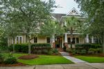 Read more about this Charleston, South Carolina real estate - PCR #13020 at Daniel Island
