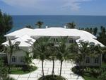 Read more about this Stuart, Florida real estate - PCR #11636 at Sailfish Point