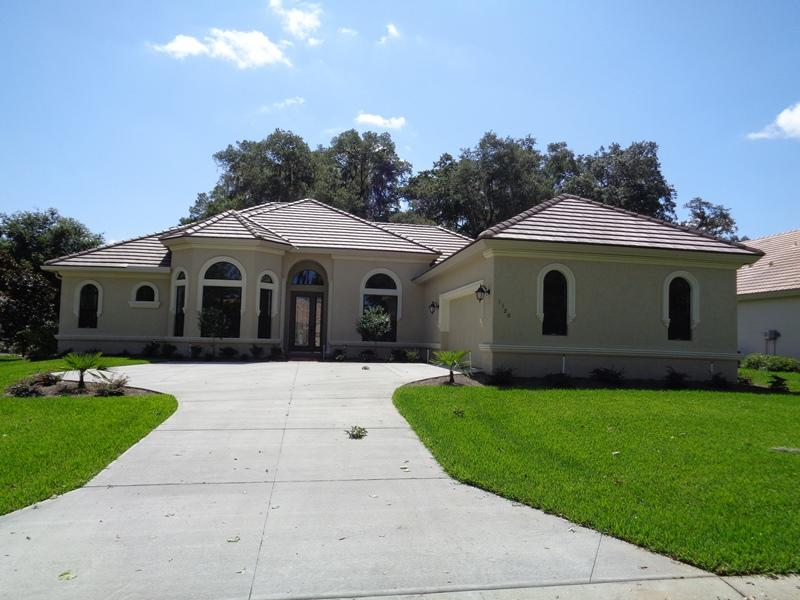 Return to the Villages of Citrus Hills Property Page