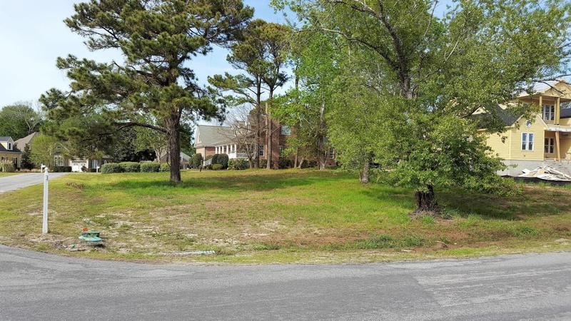 Return to the St. James Plantation Property Page