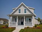 Read more about this Millville, Delaware real estate - PCR #13081 at Millville by the Sea