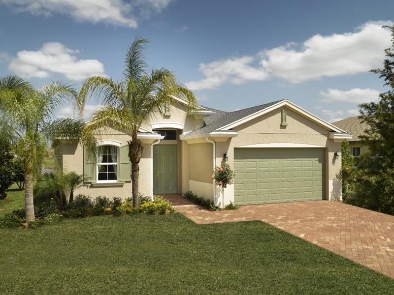 Return to the LakePark at Tradition Property Page