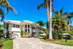 Read more about this Key Largo, Florida real estate - PCR #13807 at Ocean Reef Club