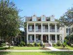 Read more about this Charleston, South Carolina real estate - PCR #12283 at Daniel Island