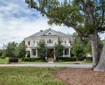 Read more about this Charleston, South Carolina real estate - PCR #12285 at Daniel Island