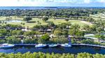 Read more about this Key Largo, Florida real estate - PCR #13234 at Ocean Reef Club