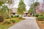 Read more about this Savannah, Georgia real estate - PCR #11766 at The Landings on Skidaway Island