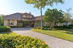Read more about this Stuart, Florida real estate - PCR #13702 at Willoughby Golf Club