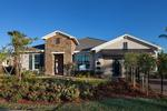 Read more about this Port St. Lucie, Florida real estate - PCR #12559 at Vitalia at Tradition