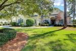 Read more about this Bluffton, South Carolina real estate - PCR #13842 at Belfair