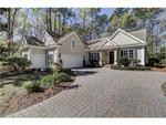 Read more about this Bluffton, South Carolina real estate - PCR #13843 at Belfair