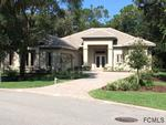Read more about this Palm Coast, Florida real estate - PCR #11487 at Grand Haven