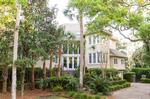 Read more about this Kiawah Island, South Carolina real estate - PCR #12778 at Kiawah Island