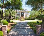 Read more about this Kiawah Island, South Carolina real estate - PCR #8314 at Kiawah Island