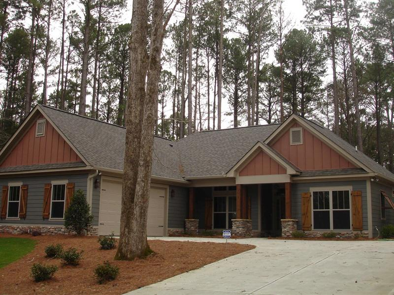Return to the Savannah Lakes Village Property Page