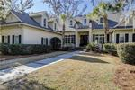 Read more about this Bluffton, South Carolina real estate - PCR #13845 at Belfair
