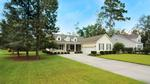 Read more about this Savannah, Georgia real estate - PCR #13372 at Southbridge