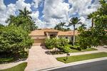 Read more about this West Palm Beach, Florida real estate - PCR #12296 at The Club at Ibis