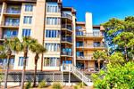 Read more about 251 South Sea Pines Drive #1904