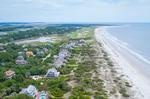 Read more about this Kiawah Island, South Carolina real estate - PCR #13515 at Kiawah Island