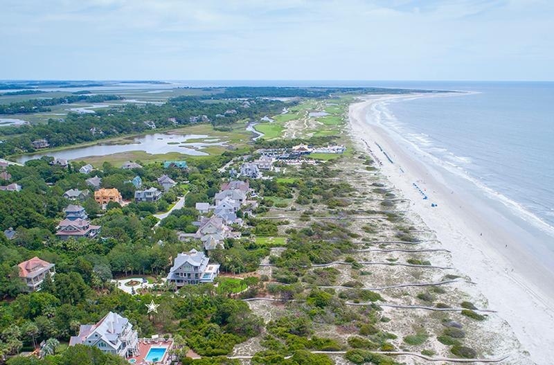 Return to the Kiawah Island Property Page