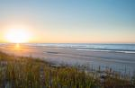 Read more about this Kiawah Island, South Carolina real estate - PCR #13516 at Kiawah Island