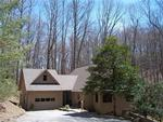 Read more about this Brevard, North Carolina real estate - PCR #12782 at Connestee Falls