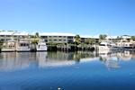 Read more about 14A Marina Village Drive