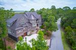 Read more about this Kiawah Island, South Carolina real estate - PCR #13518 at Kiawah Island