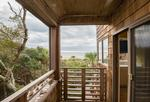 Read more about this Kiawah Island, South Carolina real estate - PCR #13521 at Kiawah Island