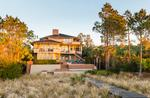 Read more about this Kiawah Island, South Carolina real estate - PCR #12645 at Kiawah Island