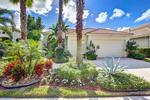 Read more about this Wellington, Florida real estate - PCR #11529 at Wycliffe Golf & Country Club