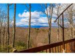Read more about this Brevard, North Carolina real estate - PCR #12786 at Connestee Falls