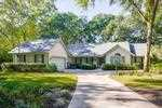 Read more about this Savannah, Georgia real estate - PCR #12137 at The Landings on Skidaway Island