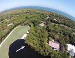 Read more about this Key Largo, Florida real estate - PCR #9378 at Ocean Reef Club