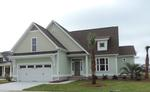 Read more about The Angier by Southern Home Builders